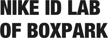 NIKE_ID_LAB_OF_BOXPA_Heading