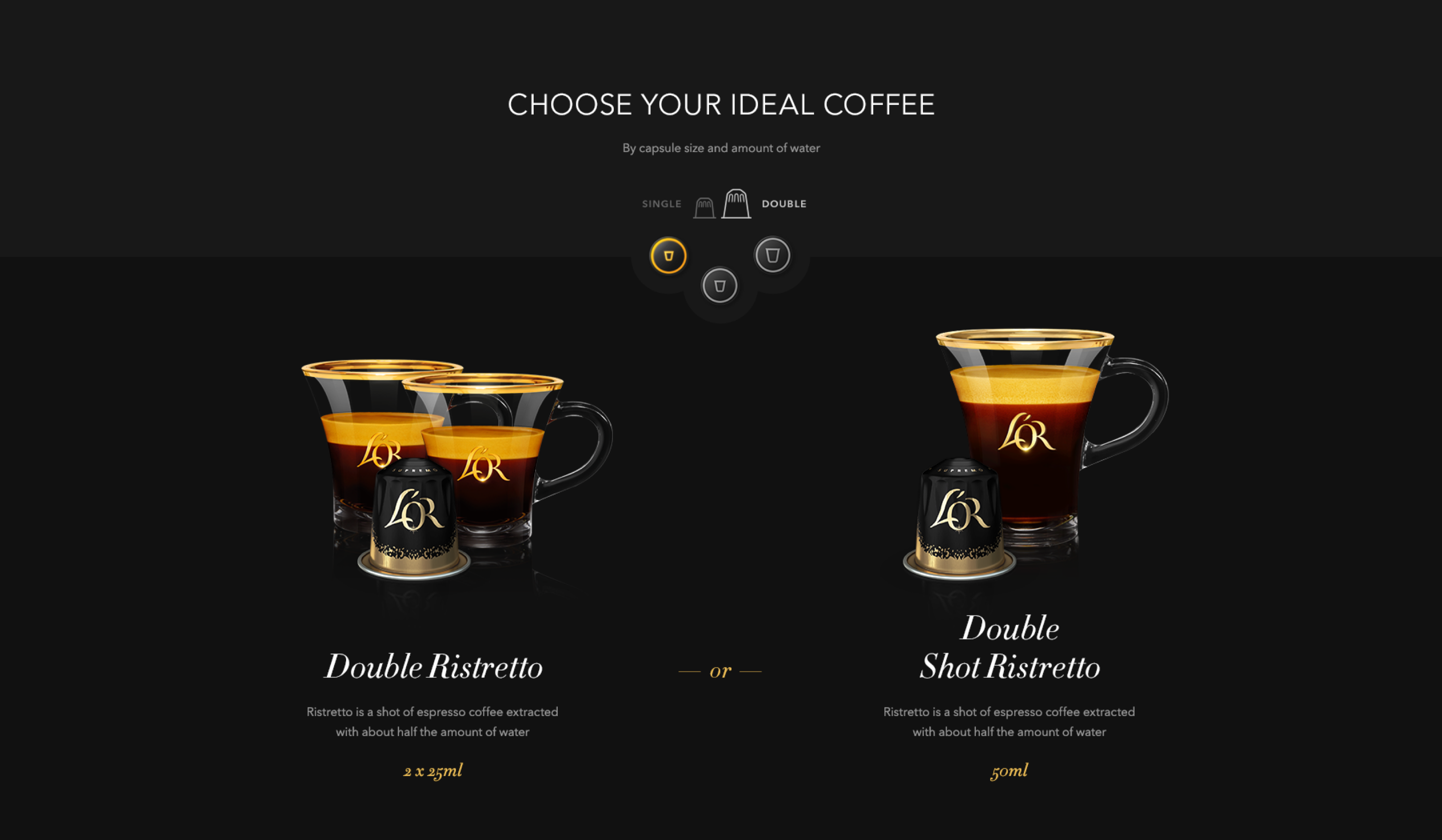 017_BUTTON_UI_DOUBLE_RISTRETTO